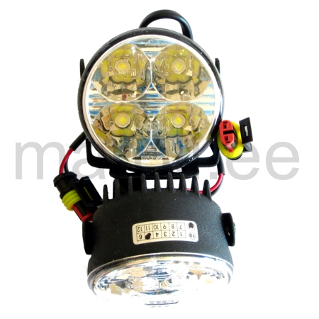 3004f8b6806 You're viewing: LED päevatuled 510 40.00€