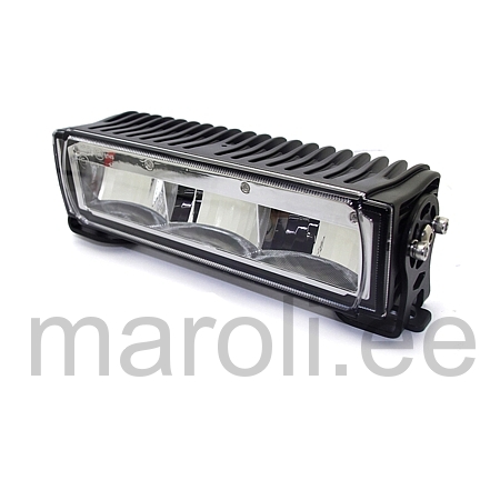 680a51e95ed LED lisatuli 45SV